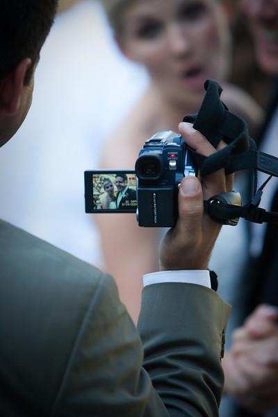 wedding-1517.jpg