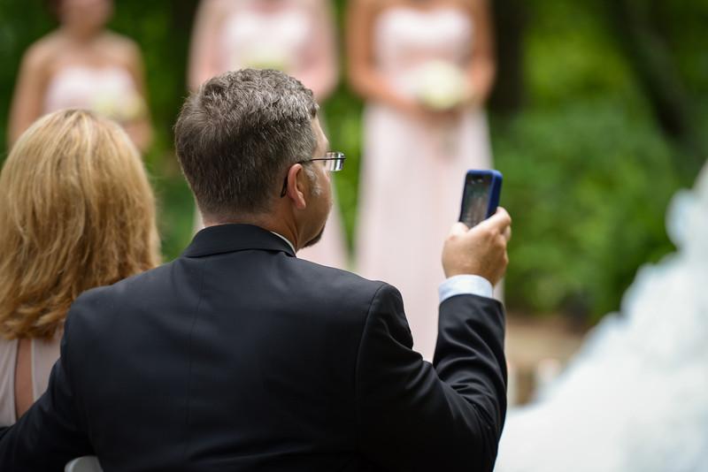 McAfoos Wedding 2014-267.jpg