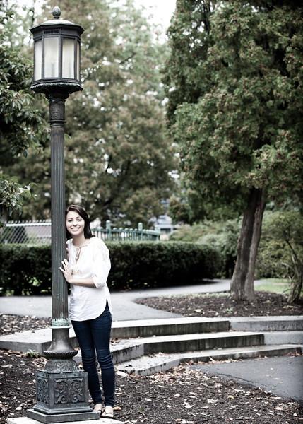 Elliana Senior Pics-56 copy.jpg