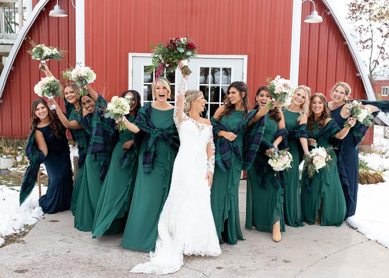 Blake Wedding-567.jpg