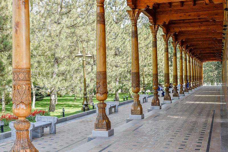Usbekistan  (14 of 949).JPG