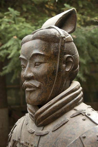 China_Sculptures-1.jpg
