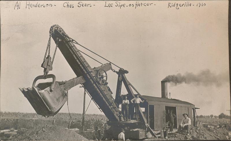 Ridgerville 1910.jpg
