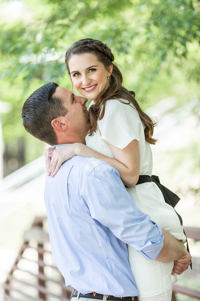 Alana_JP_Engagement_Downtown_houston-103.jpg