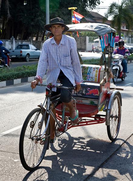 cyclo.jpg