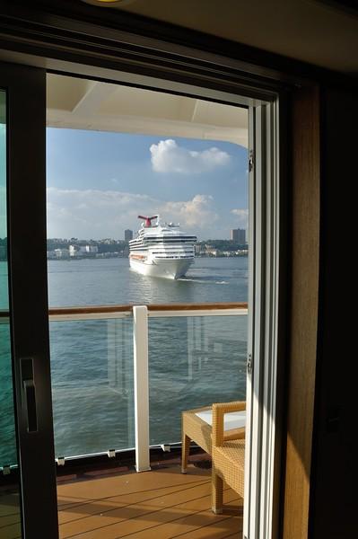 DSC_8221_012_Cruise - 2017.jpg