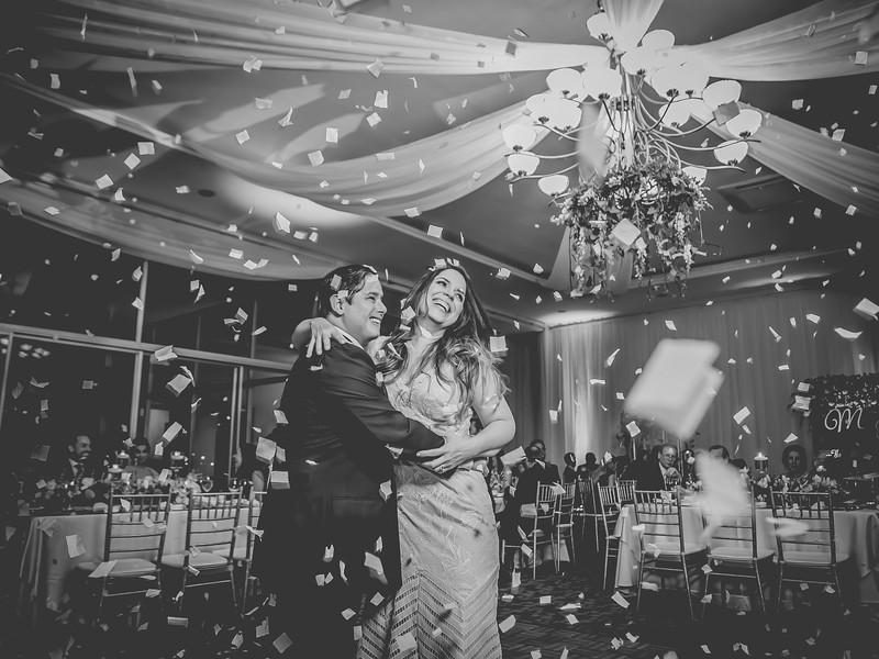 2017.12.28 - Mario & Lourdes's wedding (375).jpg