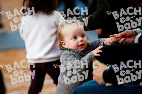 ©Bach to Baby 2019_Laura Woodrow_HampsteadGardenSuburb_2019-09-12_ 20.jpg