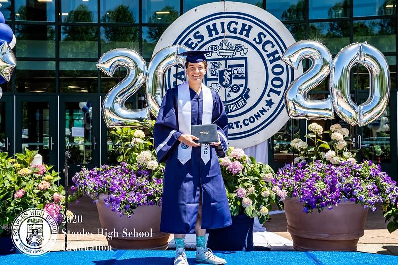 2020 SHS Graduation-0462.jpg