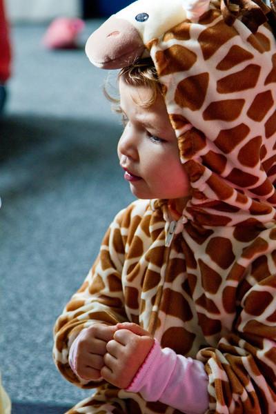 10-27 Preschool Halloween-2041.jpg