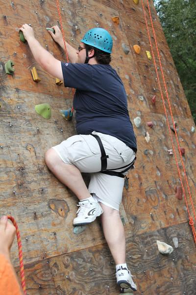 RA_Training_08_15_2012_0839.JPG