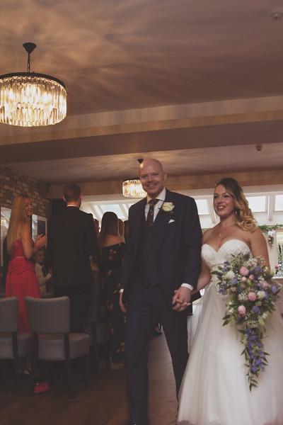 Sam_and_Louisa_wedding_great_hallingbury_manor_hotel_ben_savell_photography-0104.jpg