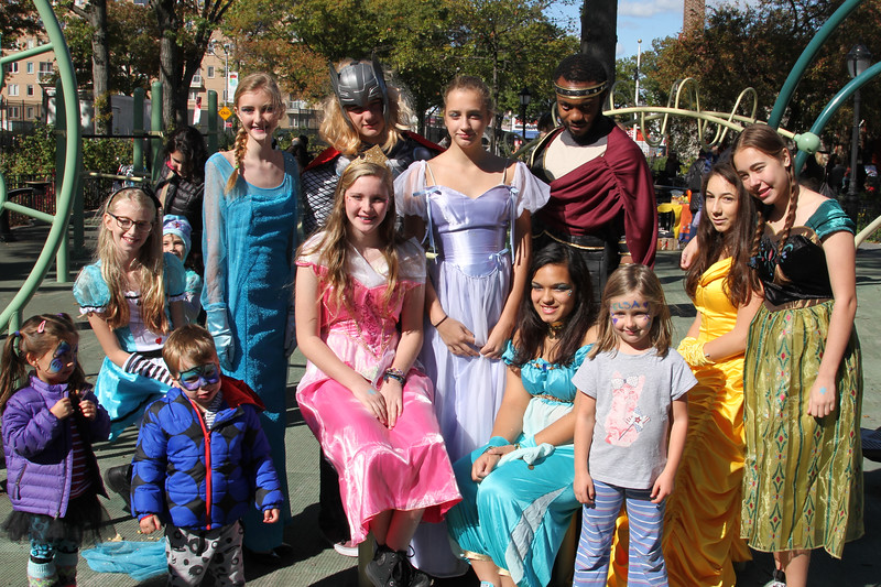 2015.10.17 PrincessPancake2-15.jpg