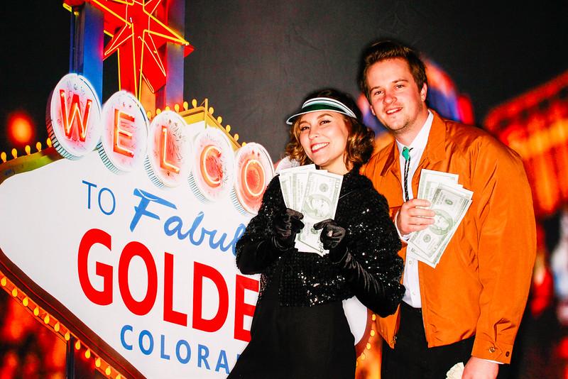 BOA Welcome to Golden-Denver Photo Booth Rental-SocialLightPhoto.com-133.jpg