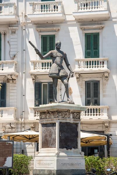 2017-06-16 Messina Italy 039.jpg