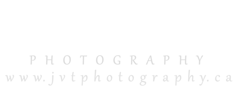 JVT Photography - 2.png