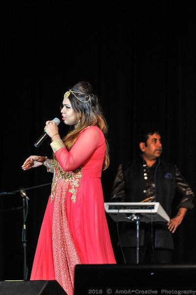 2016-10-09_DurgaPuja_Concert_KumarSanu@KallolNJ_03.jpg