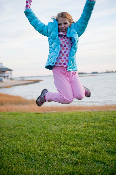 Jump 4.jpg