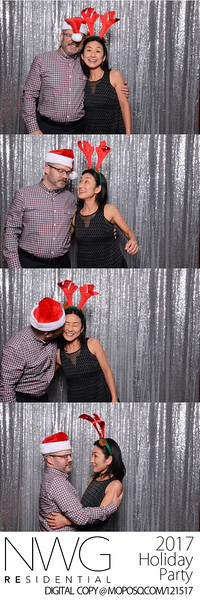 nwg residential holiday party 2017 photography-0157.jpg