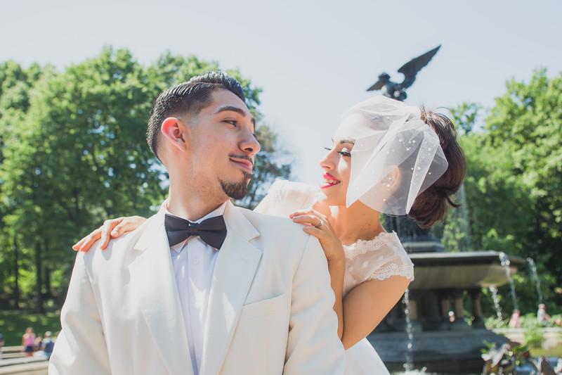 Central Park Wedding - Jossmarie & Benito-115.jpg