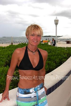 Bahama Trip 2010