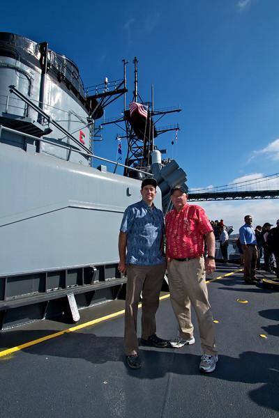 2012_06_09_USS_Iowa 175.jpg