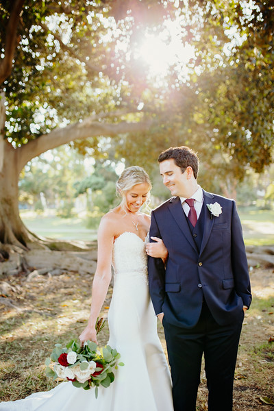 Andy and Katie-415.jpg