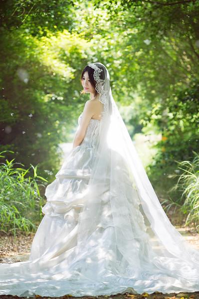 -pre-wedding_16676684876_o.jpg