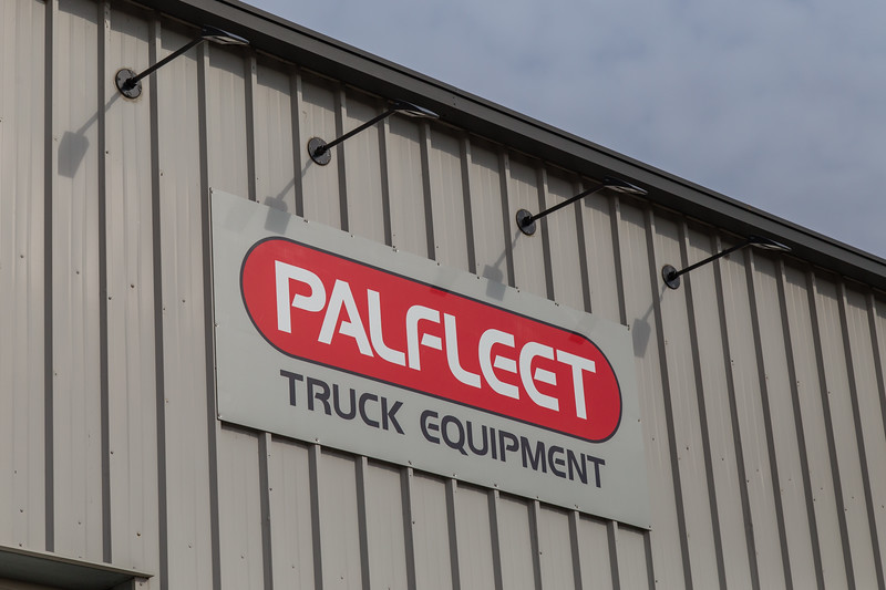 Palfleet-14.jpg