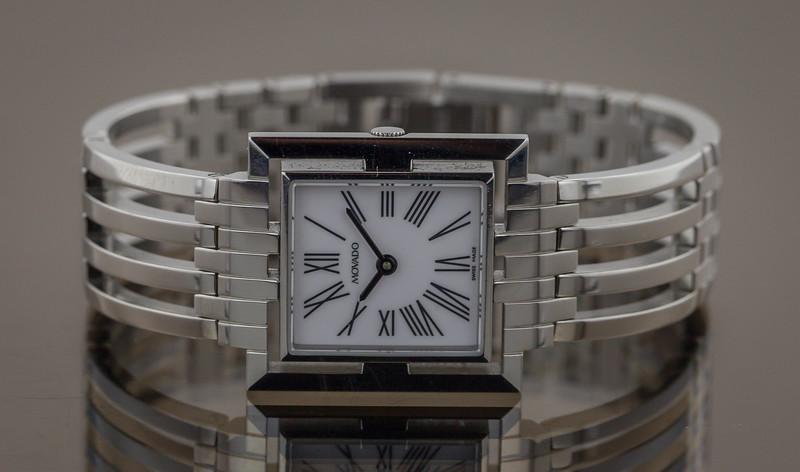 watch-179.jpg