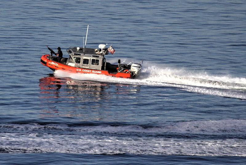 Coast Guard Oil August 2016.jpg