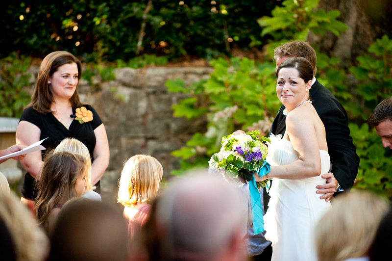 Keith and Iraci Wedding Day-118.jpg