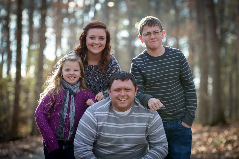 The Jackson Family 2013-105.jpg