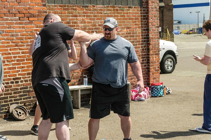 Strongman Saturday 4-12-2014__ERF8333.jpg
