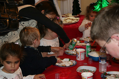 CookieParty2007