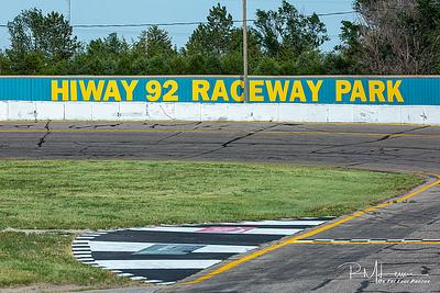 2020-06-13 Hiway 92 Raceway Park