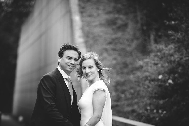 HR - Bruiloft - Caroline + Gorjan- Karina Fotografie-53.jpg