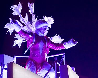 2020-02-08 Carnaval de Québec - Défilé