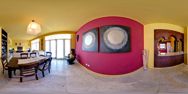 Hadaba Hurghada Apartment