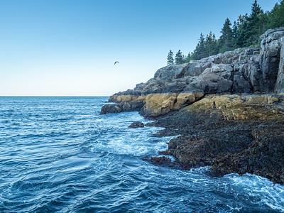 Acadia-Bar Harbor