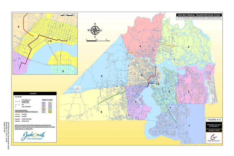 2030 Multimodal Transportation Study - Executive Summary Figures 11-16-2010_Page_4.jpg