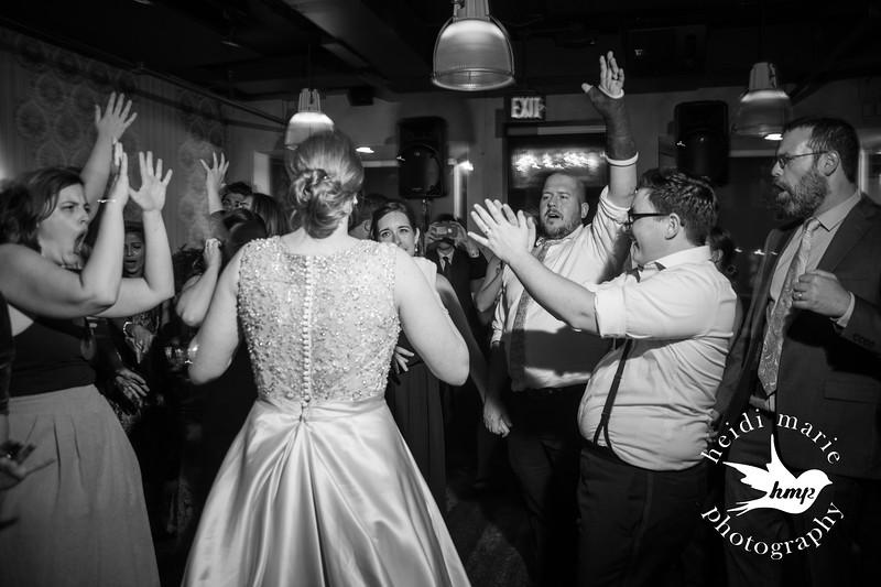 H&B_Wedding-1566.jpg