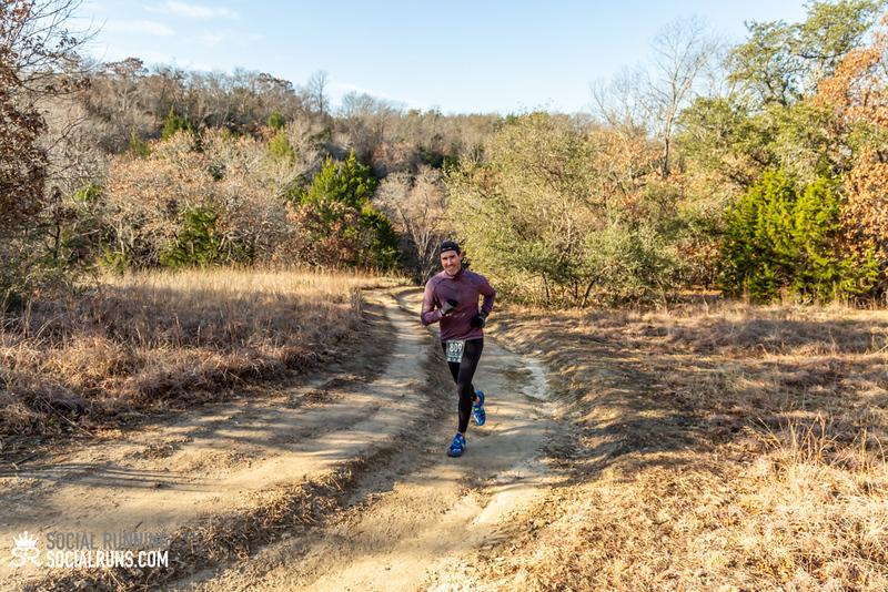 SR Trail Run Jan26 2019_CL_4746-Web.jpg