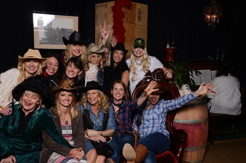 charles wright academy photobooth tacoma -0299.jpg