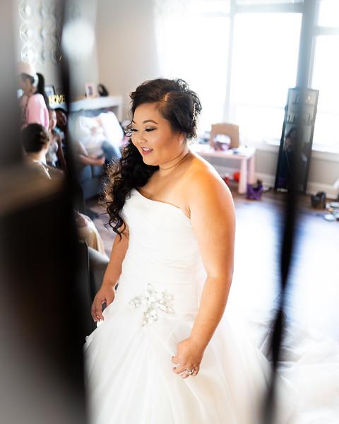 Her Wedding pt1-21.jpg