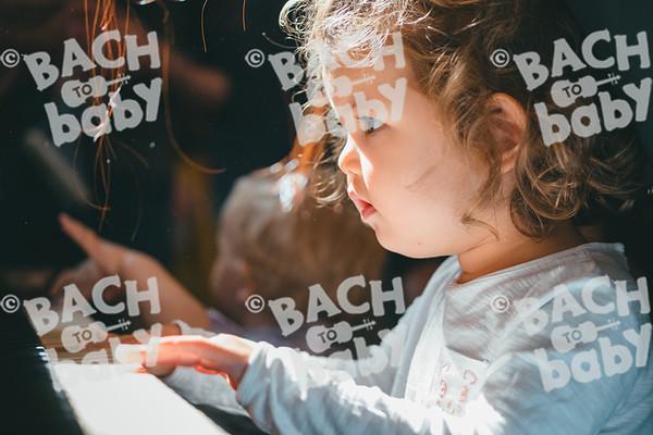 © Bach to Baby 2018_Alejandro Tamagno_Highbury & Islington_2018-09-01 043.jpg