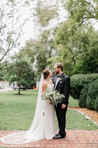 473_Ryan+Hannah_Wedding.jpg