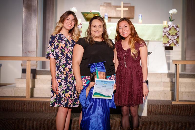 Bethel Graduation 2018-McCarthy-Photo-Studio-Los-Angeles-6662.jpg
