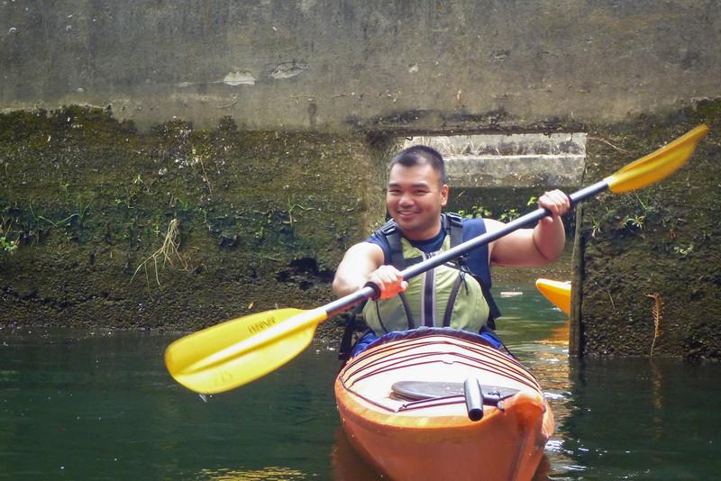 20120526 Kayak Jonathan-155.jpg