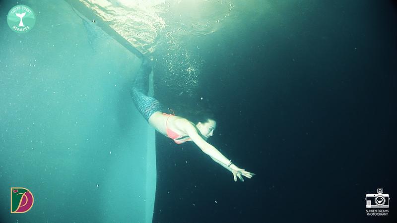 Mermaid Re Sequence.02_28_39_11.Still244.jpg